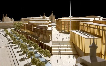 Foster_and_partners_zariadje_project_moscow_x20130601-31141-3v1645.lead_3