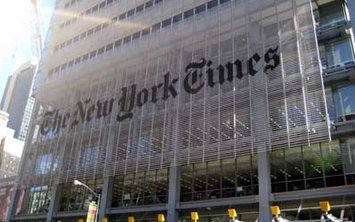 The_new_york_times_renzo_piano_x20130601-31141-1d15ezz.lead_3