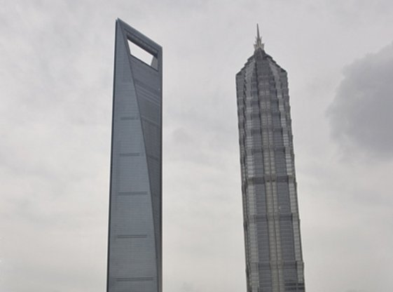 Shanghai_world_financial_center_c20130601-31141-zrgsjn.gallery