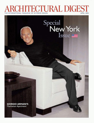 Armani_coverphoto_m20130601-31141-fqebh5.gallery