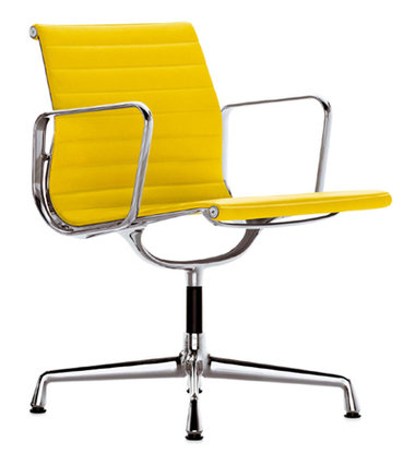 Eames_aluchair4_39920130601-27858-m0ss62.gallery