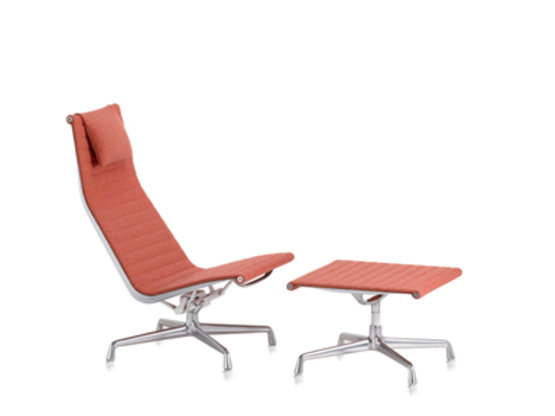 Eames_aluchair_39920130601-27858-11zy5wf.gallery