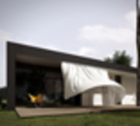 Moomoo_architects_s_house_01_7820130601-27858-dlz9rx.gallery