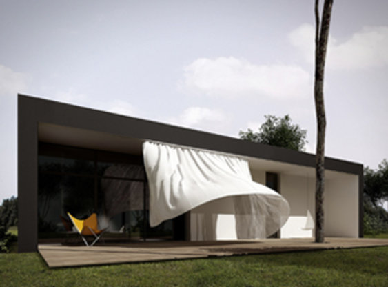 Moomoo_architects_s_house_01_m20130601-27858-zob1n3.gallery