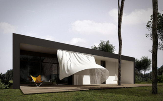 Moomoo_architects_s_house_01_39920130601-27858-6l0lwr.gallery