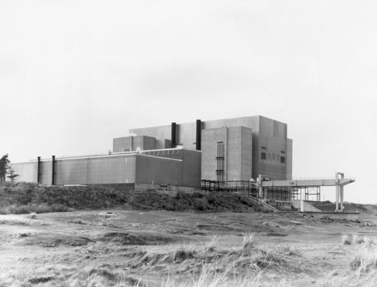 Sizewellin1969_hultonarchive_gettyimages_x20130601-27858-1ih8962.gallery