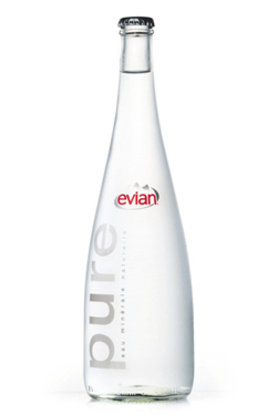7_gold_evian_pure_m20130601-27858-114t21n.gallery