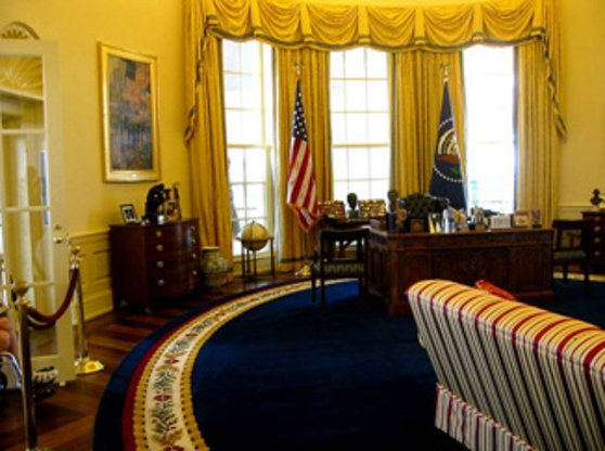 Clintonovaloffice_littlerockarkansas_m20130601-27858-12hmii2.gallery