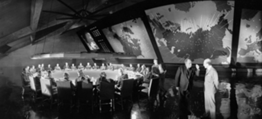 Drstrangelove_warroom_m20130601-27858-1i5fwrq.gallery