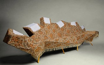 Cozy-furniture-by-hannes-grebin-couch_x20130601-27858-10lear8.lead_3