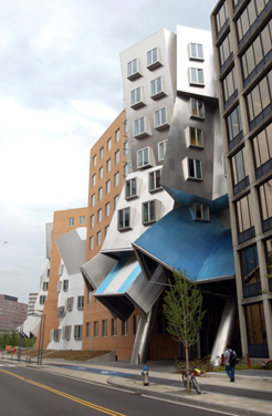 Stata_center_m20130601-27858-1t6szk2.gallery