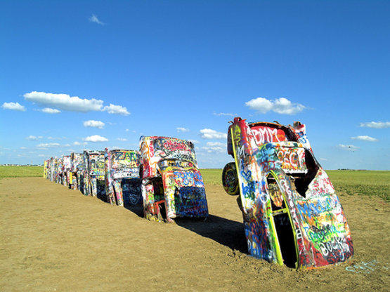 Cadillac_ranch20130602-27858-1gvkabj.gallery