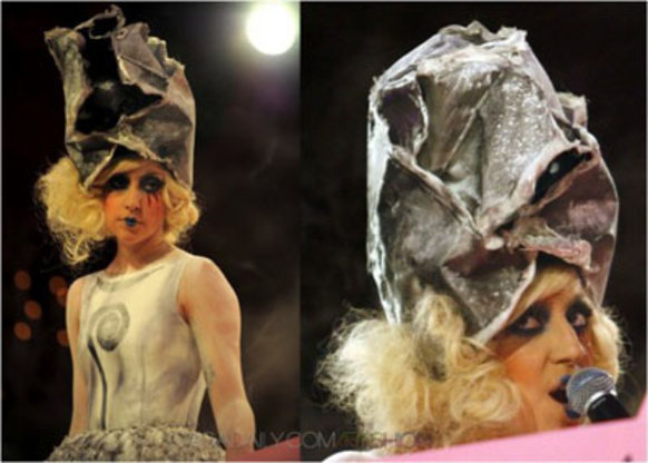 Lady_gaga_hat20130602-27858-1mhuac9.gallery