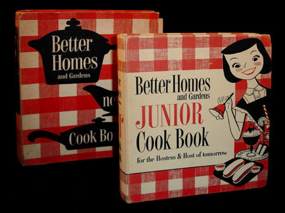 Better_homes_junior_cook_book20130602-27858-1sz2tym.gallery