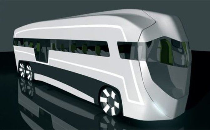 Office-bus-future-vehicle-0120130602-27858-39d0r3.gallery