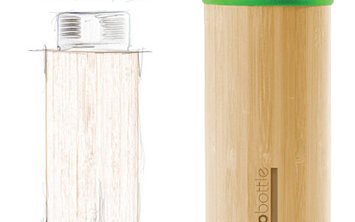 Bamboo_bottle_39920130603-19838-17ew889.lead_3