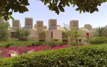 Qatar_university_campus20130603-19838-t6r2h1.lead_3