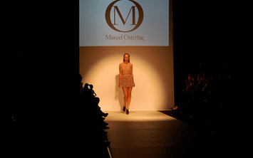 Mq_vienna_fashion_week_show_500_320130603-19838-1wq9t9r.lead_3