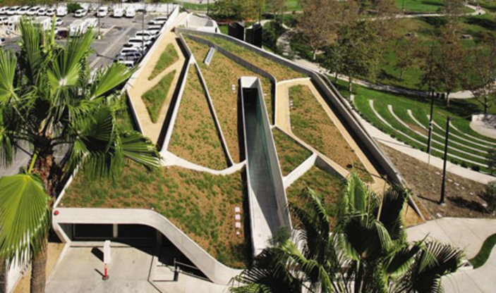 Belzberg_architects_los_angeles_museum_of_the_holocaust_-_kep__belzberg_architects20130603-19838-1m5cn76.gallery