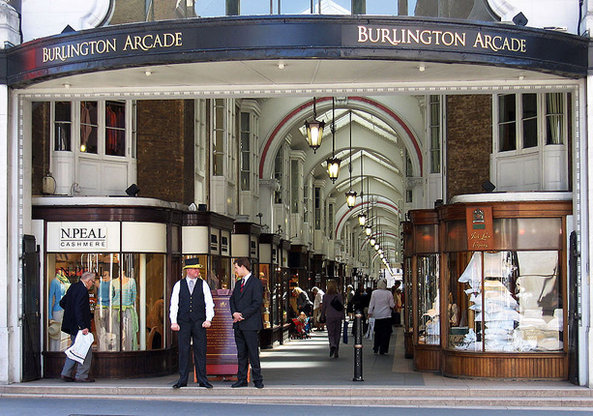 Burlington_arcade20130603-19838-64xoe.gallery