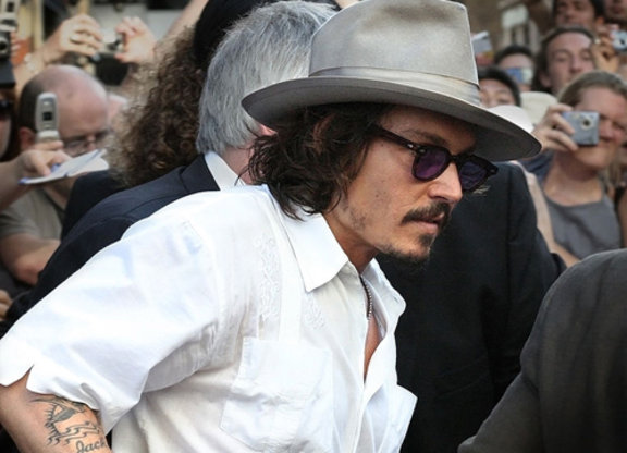 Johnny-depp_50020130603-19838-cczrq5.gallery