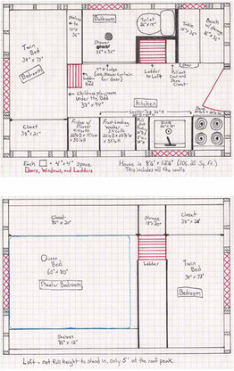 Tiny-house-project_plans20130603-19838-14i4c9v.gallery