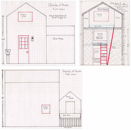 Tiny-house-project_ext-elevations20130603-19838-oyf2i0.gallery