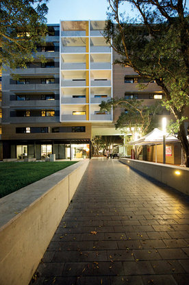 Unsw_village_by_architectus_photo_john_gollings20130603-19838-x6vww3.gallery