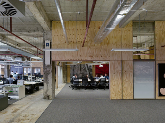 Lyons_architecture_office_by_nmbw_architecture_studio_photo_peter_bennetts20130603-19838-1navb87.gallery