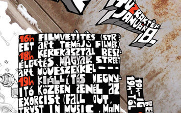 Flyer_front2_copy20130603-19838-r2lnk6.lead_3