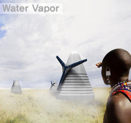 Water_vapor_project_120130603-19838-1ndacfz.gallery