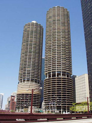 Marina_city20130603-19838-1aysjll.gallery