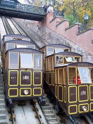 Budapest-castle-hill-funicular_wiki120130603-19838-oz8uc9.gallery