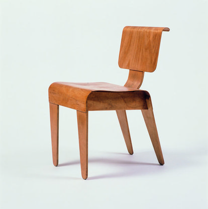 Isokon_furniture_co_london-_stapelstuhl_isokon_193620130603-19838-1jsbs5f.gallery