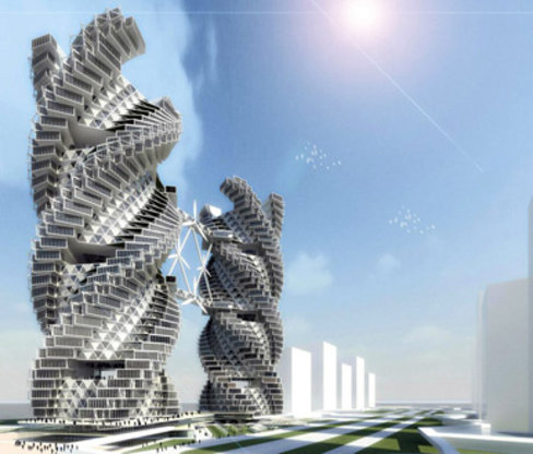 Eco-skyscraper-by-vikas-pawar-220130603-19838-eth0uh.gallery