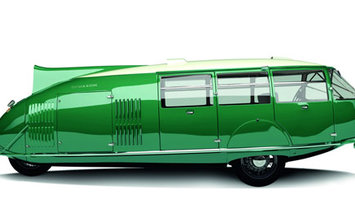 Dymaxion_car_120130603-19838-7wj9at.lead_3