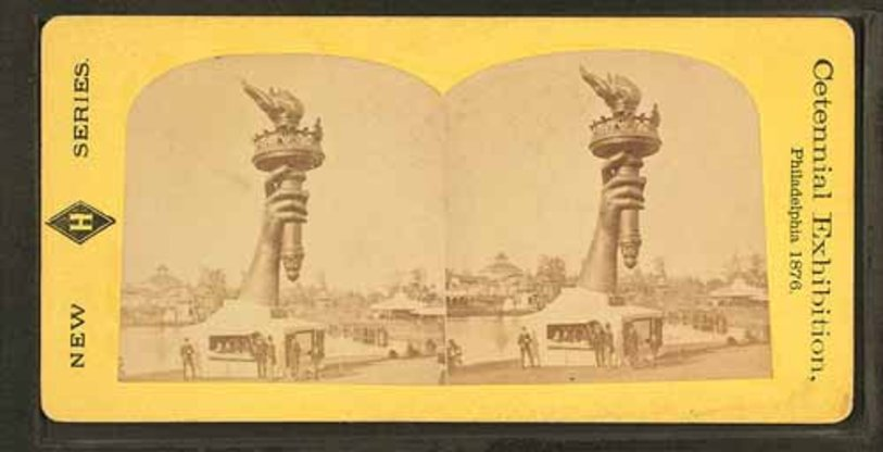 Collossal_hand_and_torch_bartholdi_27s_statue_of__22liberty_22_2c_from_robert_n20130604-19838-mbshp2.gallery