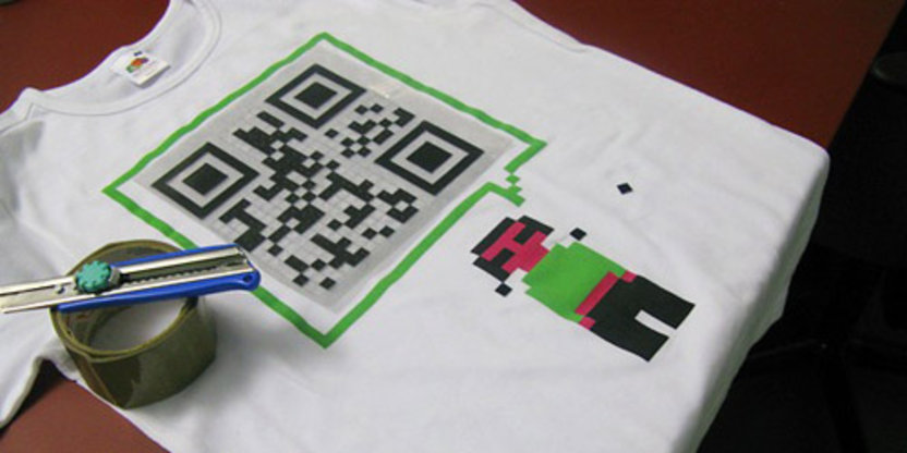 Qr_sticker_tshirt_header_020130604-19838-ybm1w7.gallery