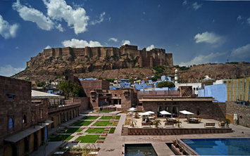 The-raas-hotel-in-jodhpur-india-yatzer-2820130604-19838-155jn55.lead_3