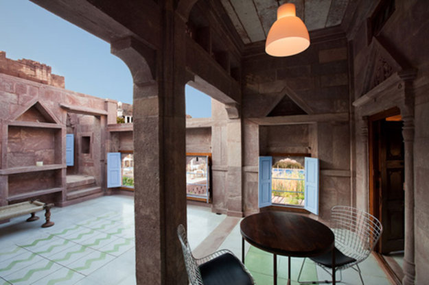 The-raas-hotel-in-jodhpur-india-yatzer-1120130604-19838-1z12mdp.gallery