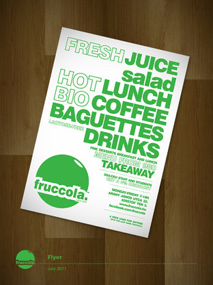 Fruccola_flyer_on_the_floor20130604-19838-1ub2ks0.gallery
