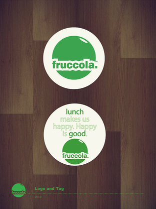 Fruccola_logo_and_tag20130604-19838-13ctq8e.gallery