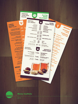 Fruccola_menu__decal20130604-19838-yvzw00.gallery