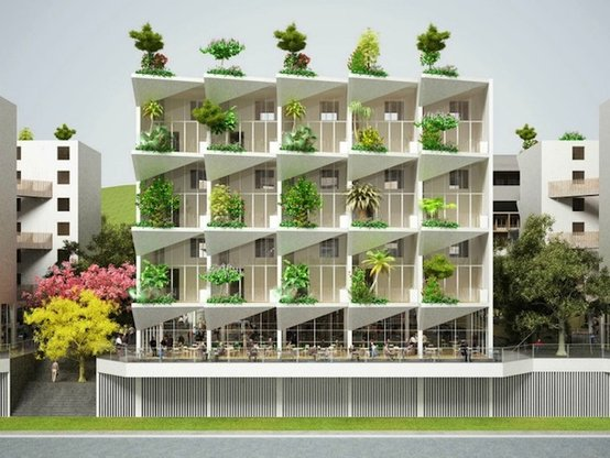 Sanya-block-5-nl-architects-220130604-19838-b7uds1.gallery