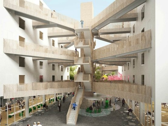 Sanya-block-5-nl-architects-620130604-19838-1dds0nl.gallery