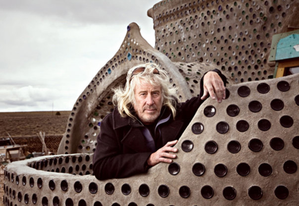Earthship_mike_reynolds_50020130604-19838-14u2xwq.gallery