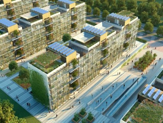 Nanjing-eco-housing-1-537x40320130604-19838-ys0wq2.gallery