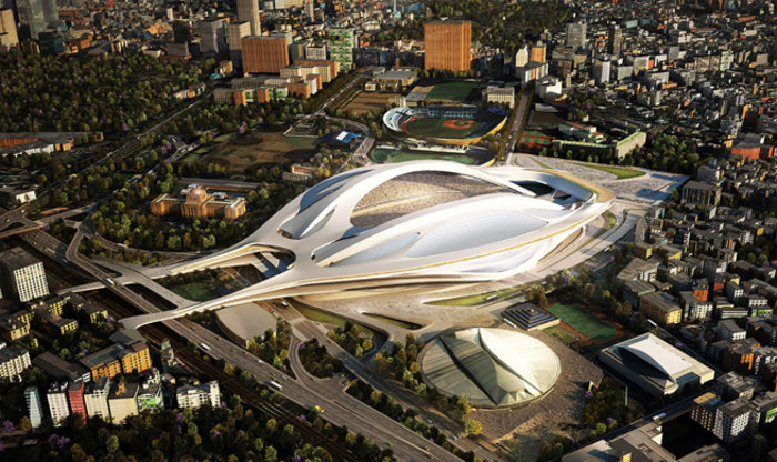Japan_national_stadium_finalists-0120130604-20111-e8wl7h.gallery