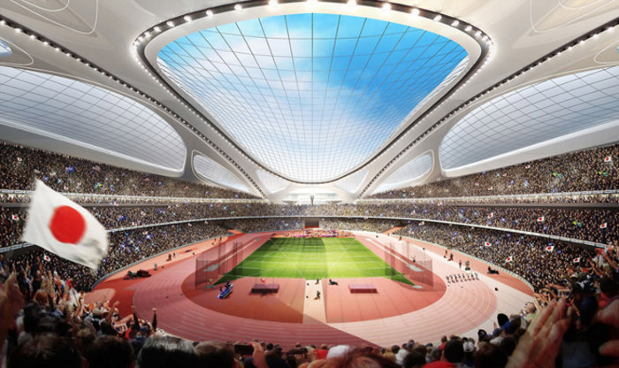 Japan_national_stadium_finalists-0220130604-20111-1j20bzo.gallery