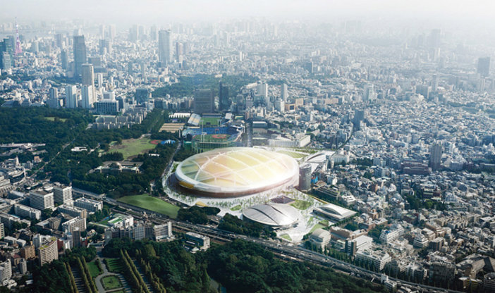 Japan_national_stadium_finalists-0520130604-20111-16amitm.gallery